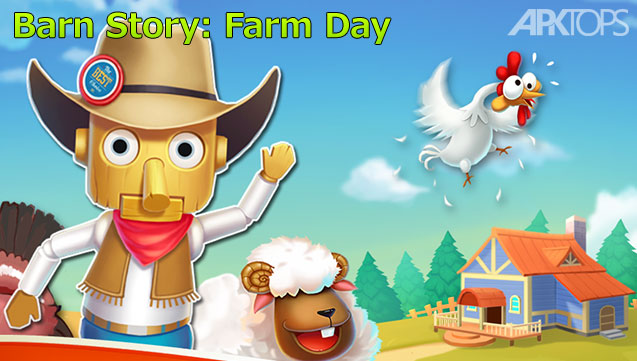 Barn-Story-Farm-Day
