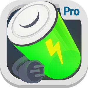 Battery-Saver-logo