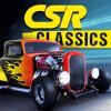 CSR-Classics