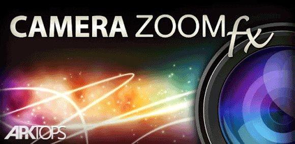 Camera_ZOOM_FX_Premium_cover
