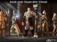 Dawn-Of-Titans-4
