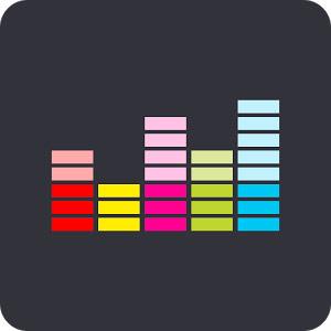 Deezer Music Player v6.1.7.111 دانلود دیزر موزیک نسخه مود شده اندروید