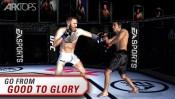 EA-SPORTS-UFC-01