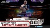 EA-SPORTS-UFC-03