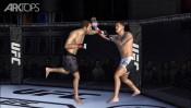 EA-SPORTS-UFC-06
