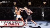 EA-SPORTS-UFC-07