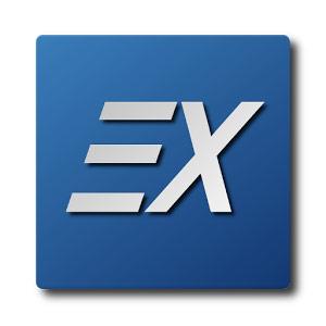 EX Kernel Manager v5.11 دانلود برنامه کنترل کرنل گوشی های اندروید