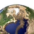 Elevation Earth logo