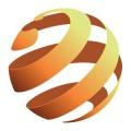 FTP-Express-logo