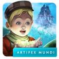 Fairy-Tale-Mysteries-logo