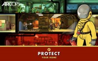 Fallout-Shelter-03