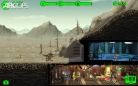 Fallout-Shelter-08
