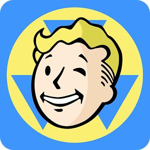 Fallout-Shelter