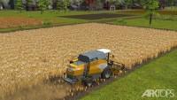 Farming-Simulator-16-01