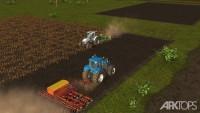 Farming-Simulator-16-02