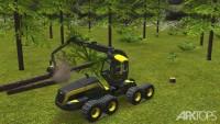 Farming-Simulator-16-03