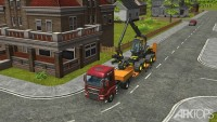 Farming-Simulator-16-04