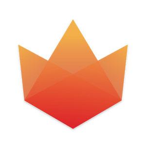 Fenix-for-Twitter-logo