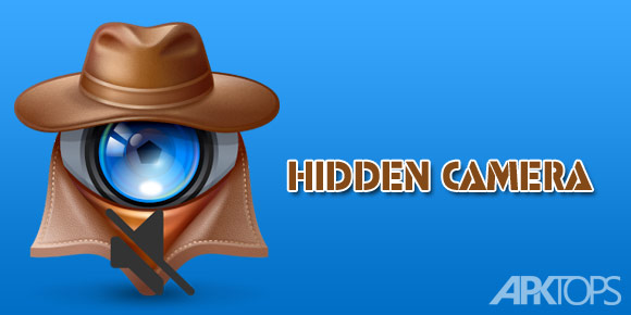 Hidden-Camera-&-Candid-Camera