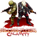 دانلود Killing Floor: Calamity 1.0 بازی اکشن کشتارگاه طبقاتی+ دیتا + تریلر برای اندروید