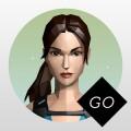 Lara-Croft-GO-logo
