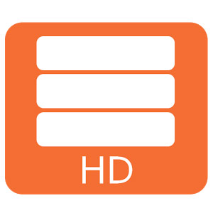 LayerPaint HD v1.9.4 دانلود برنامه نقاشی حرفه ای برای اندروید