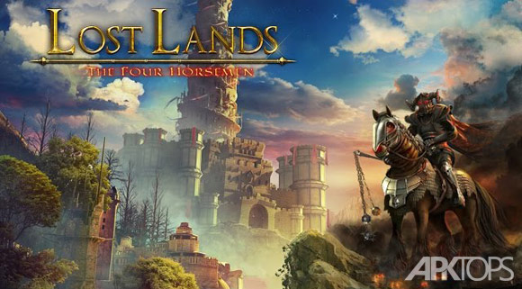 Lost-Lands