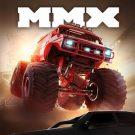 دانلود بازی MMX Racing