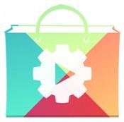 Market-Helper-logo