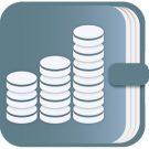 My Budget Book v7.6 دانلود برنامه دفتر حساب برای گوشی های اندروید