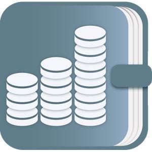 My-Budget-Book-logo