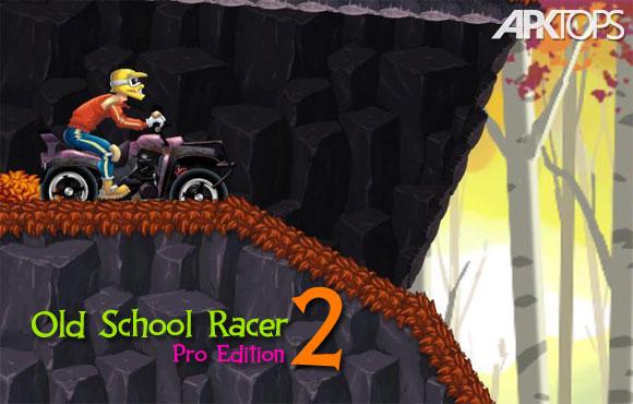 Old-School-Racer-2-Pro