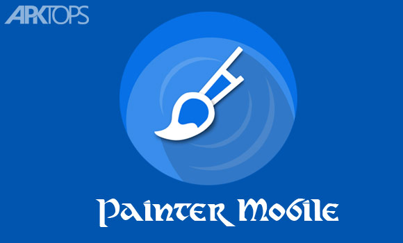 Painter-Mobile