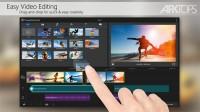 PowerDirector-–-Video-Editor-1