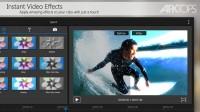 PowerDirector-–-Video-Editor-2