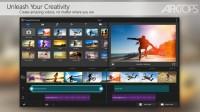 PowerDirector-–-Video-Editor-3