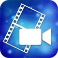 PowerDirector-–-Video-Editor-logo