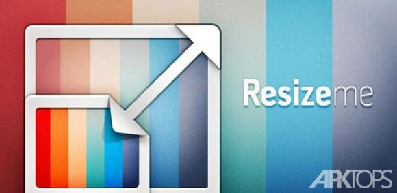 Resize-Me