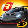 Rival-Racing