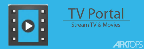 TV-Portal---Stream-TV-&-Movies