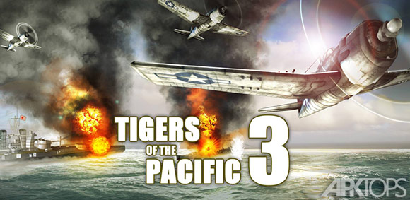 Tigers-of-the-Pacific-3-Paid