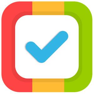 To-Do-Reminder-logo