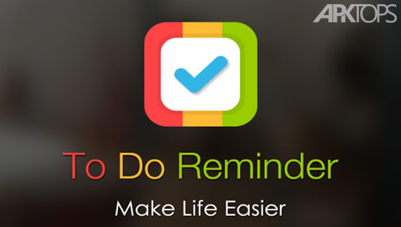 To-Do-Reminder