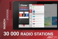 myTuner-Radio-1