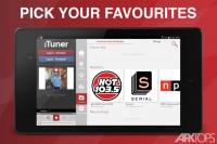 myTuner-Radio-4