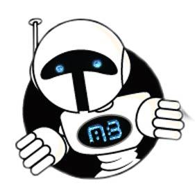دانلود رایگان ربات کلش اف کلنز مخصوص اندروید+بلواستکس