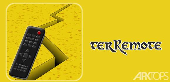 terRemote