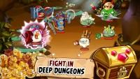 دانلود Angry Birds Epic RPG (1)