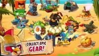 دانلود Angry Birds Epic RPG (4)