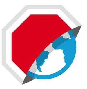 Adblock-Browser-logo